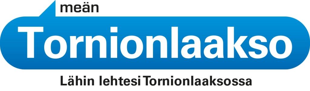 mtl logo slogan
