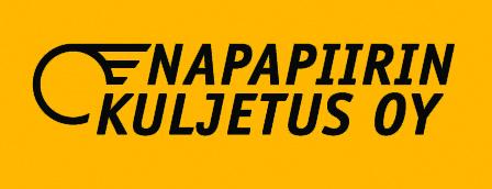 napapiirin-kuljetus-logo