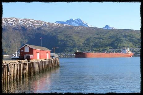 Narvik 2013
