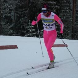 Suomen Cup Rovaniemi 2014