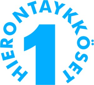 logo_pieni