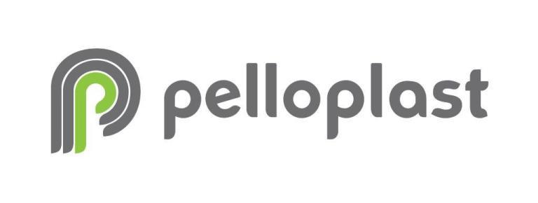 Pelloplast