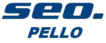 Seo Pello